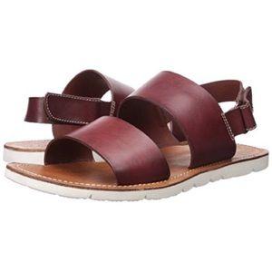 Aldo sandals men